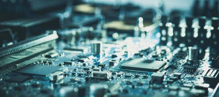 motherboard - BEST GAMING MOTHERBOARDS FOR I9