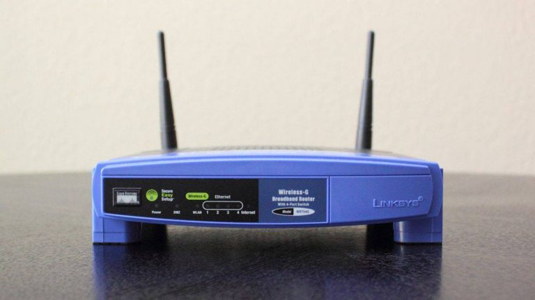 wireless-ethernet